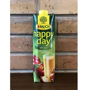 Rauch Happy Day Alma 1.0 l